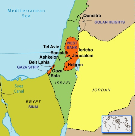 state-of-israel-and-state-of-palestine